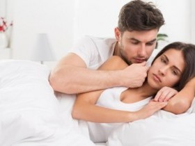 Использование естественных методов контрацепции