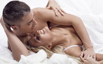 Возможен ли секс после родов