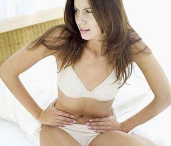 Токсикоз в начале беременности