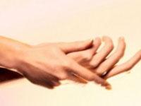 Немеют пальцы при беременности