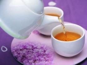 Почечный, зеленый, иван-чай при беременности