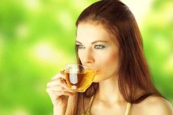 Иван-чай при беременности
