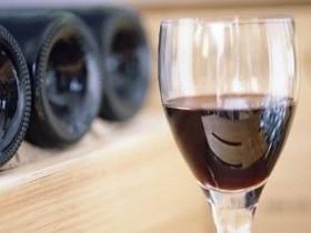 Можно ли пить красное вино беременным?
