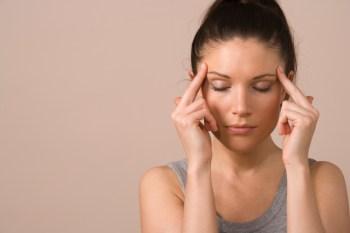 Цитрамон и головная боль