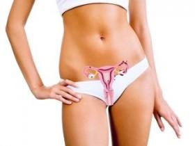 Эндометриоз во время беременности