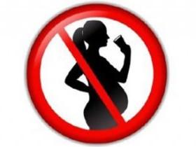 Безалкогольное пиво: можно во время беременности?