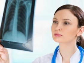 Опасна ли флюорография при беременности?