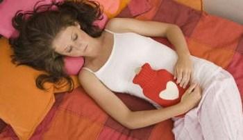 Лохии после родов