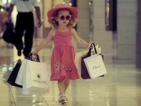 Детский гардероб: какая одежда нужна ребенку?