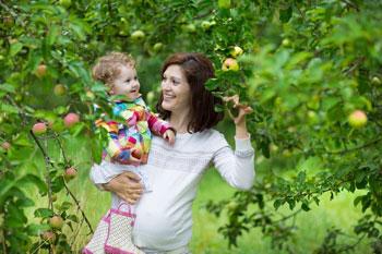 Ненаступлении беременности как забеременеть девушку женщинам, которые