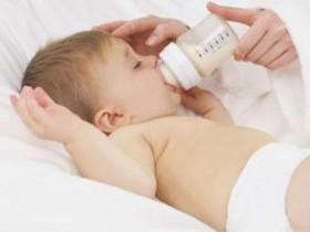 как правильно кормить новорожденного смешанным питанием