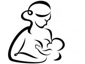 мрт малого таза у женщин при бесплодии