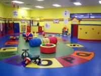 Игры для детского сада