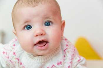 Режим дня ребенка 2 месяца