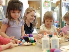 Развиваем творческое воображение у ребенка
