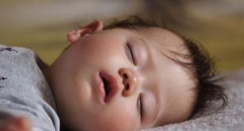 Питание ребенка 9 месяцев