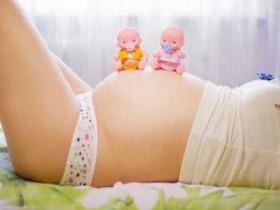 Предрассудки и заблуждения о беременности