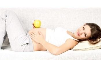Борьба с депрессией у беременных