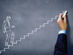 Куда пропадает мотивация? Что делать, если ничего не хочется?
