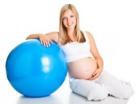 6 способов избежать растяжек во время беременности