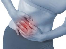 Беременность и роды при эндометриозе