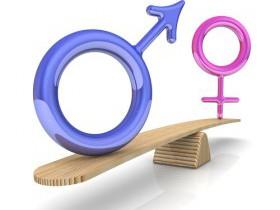 Все о гормональном дисбалансе