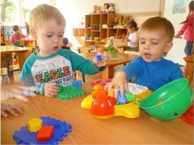 Как играть с ребенком весело, интересно и полезно?