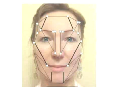 Трансформирующий макияж