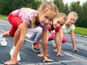 Как научить ребенка правильно проигрывать?