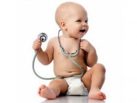 Почему болеет ребенок, или правильное питание кормящей мамы