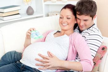 Опасен ли секс во время беременности?