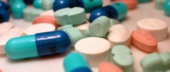 Антибиотики беременным
