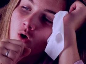 Прием мукалтина беременным