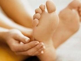 Болят и немеют ноги при беременности?