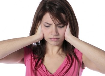 Шум в шух при беременности