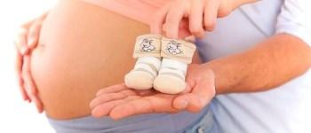 Иммуноглобулин во время беременности