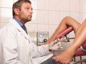 Тонкий эндометрий и полипы при беременности
