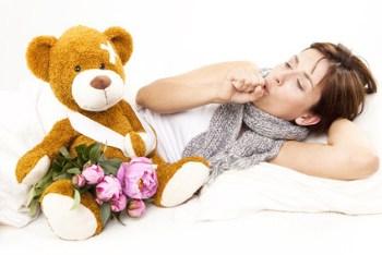 Стодаль при беременности для лечения кашля