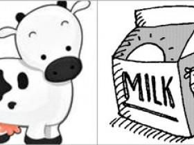 Можно ли коровье молоко при грудном вскармливании?