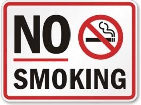 Курение и кормление грудью: насколько опасно?