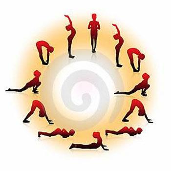Физические упражнения для восстановления груди