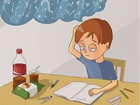 Подготовка к школе ч.15