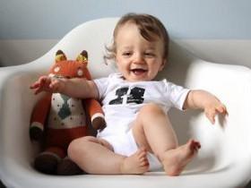 Ребенок 11 месяцев