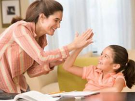 8 способов испортить жизнь своему ребенку
