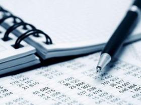 Хранение чеков, гарантий и налоговых документов