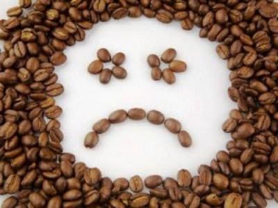 Вред от кофе во время беременности