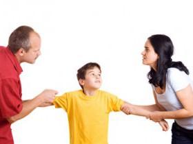 Права женщины в семье