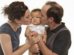 Усыновление и опека