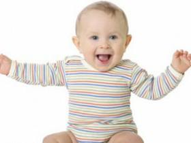Воспитание ребенка от года и старше. Грудное вскармливание
