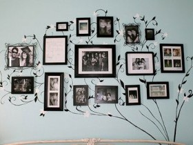 Хранение фотографий: цифровых и бумажных